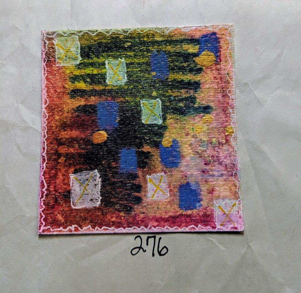 276.jpg