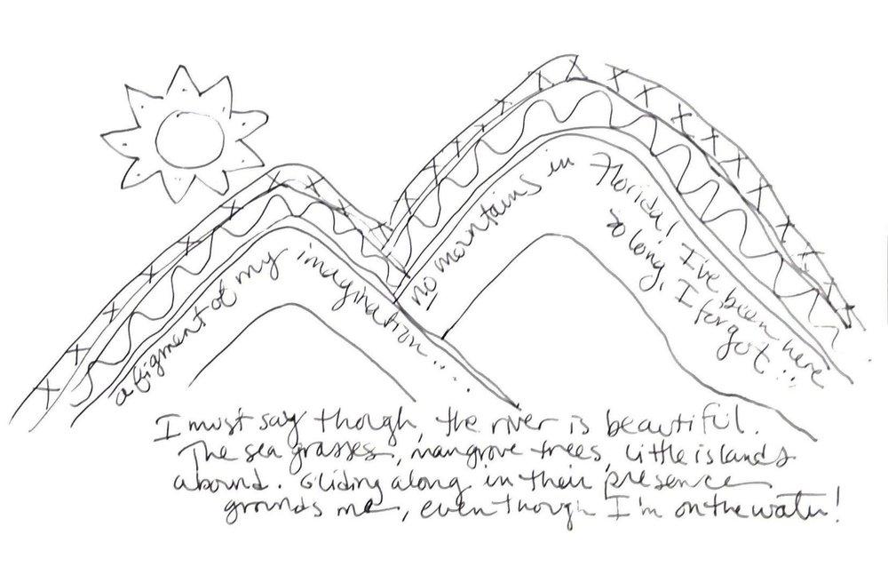 93: Rocketbook drawing