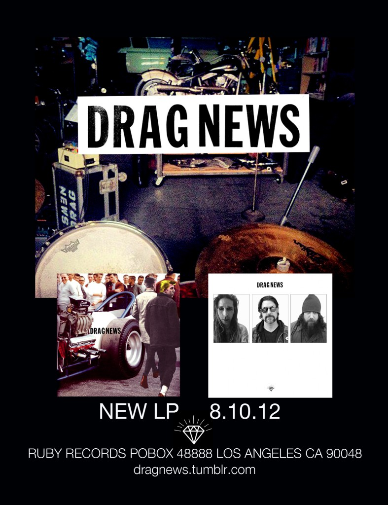 DRAG-NEWS-ADD-787x1024.jpg
