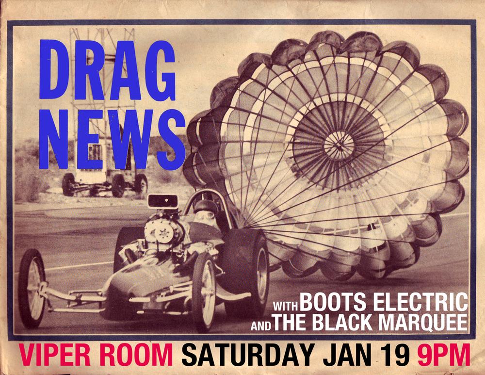 DRAG-NEWS-parachute.jpg