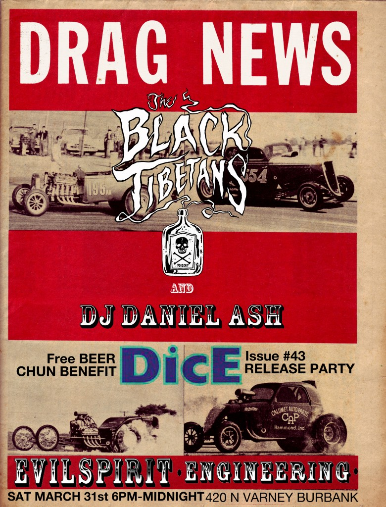 dragnewsflyer-780x1024.jpg