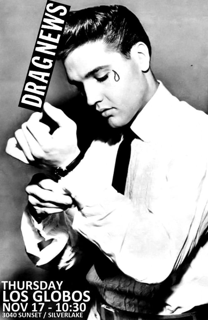 Elvis-Drag-665x1024.jpg