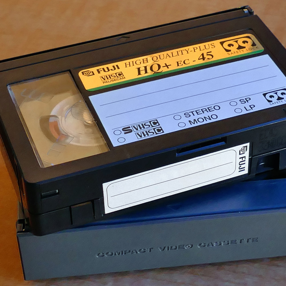 oddbox media transfer vhs_600.jpg