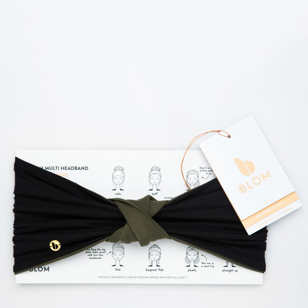 olive_black_packaging_blom
