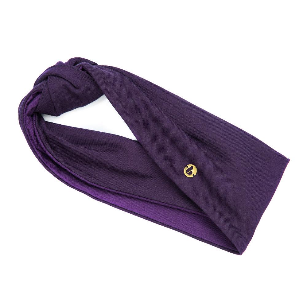 purple_plum_flat_blom