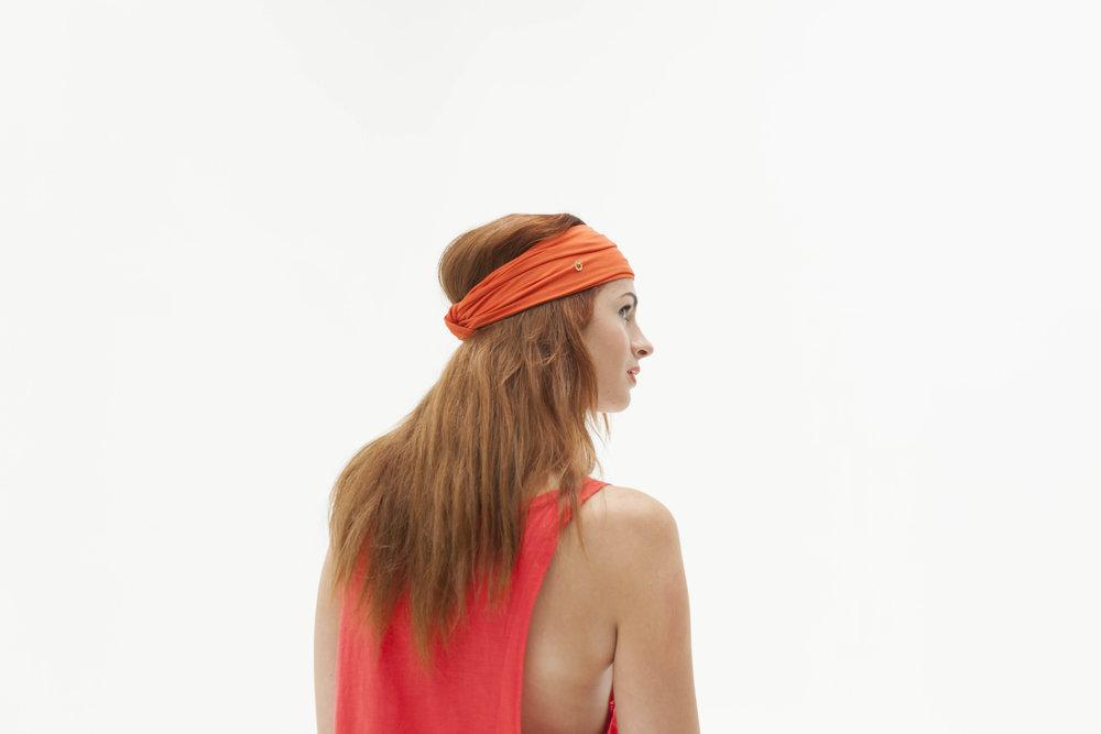 orange_blom_original