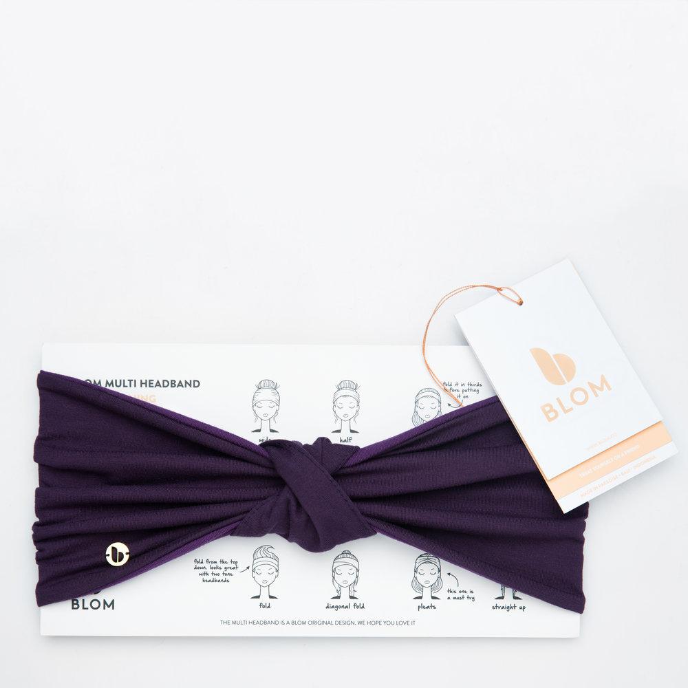 purple_plum_packaged_blom