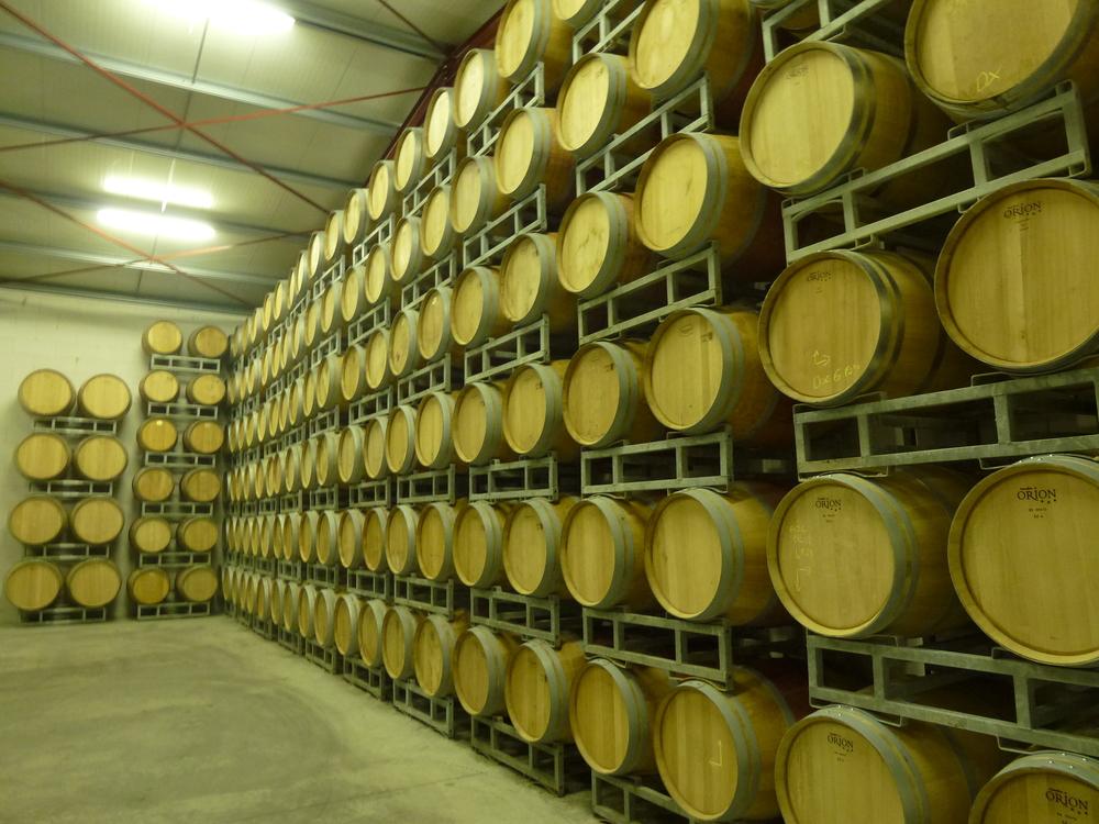 Barrels (6).JPG