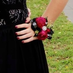 Laura Wrist Corsage - Version 2.jpg