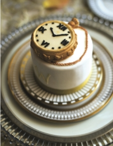 Groom's cake jpeg.jpg