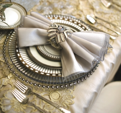 Placesetting detail jpeg.jpg