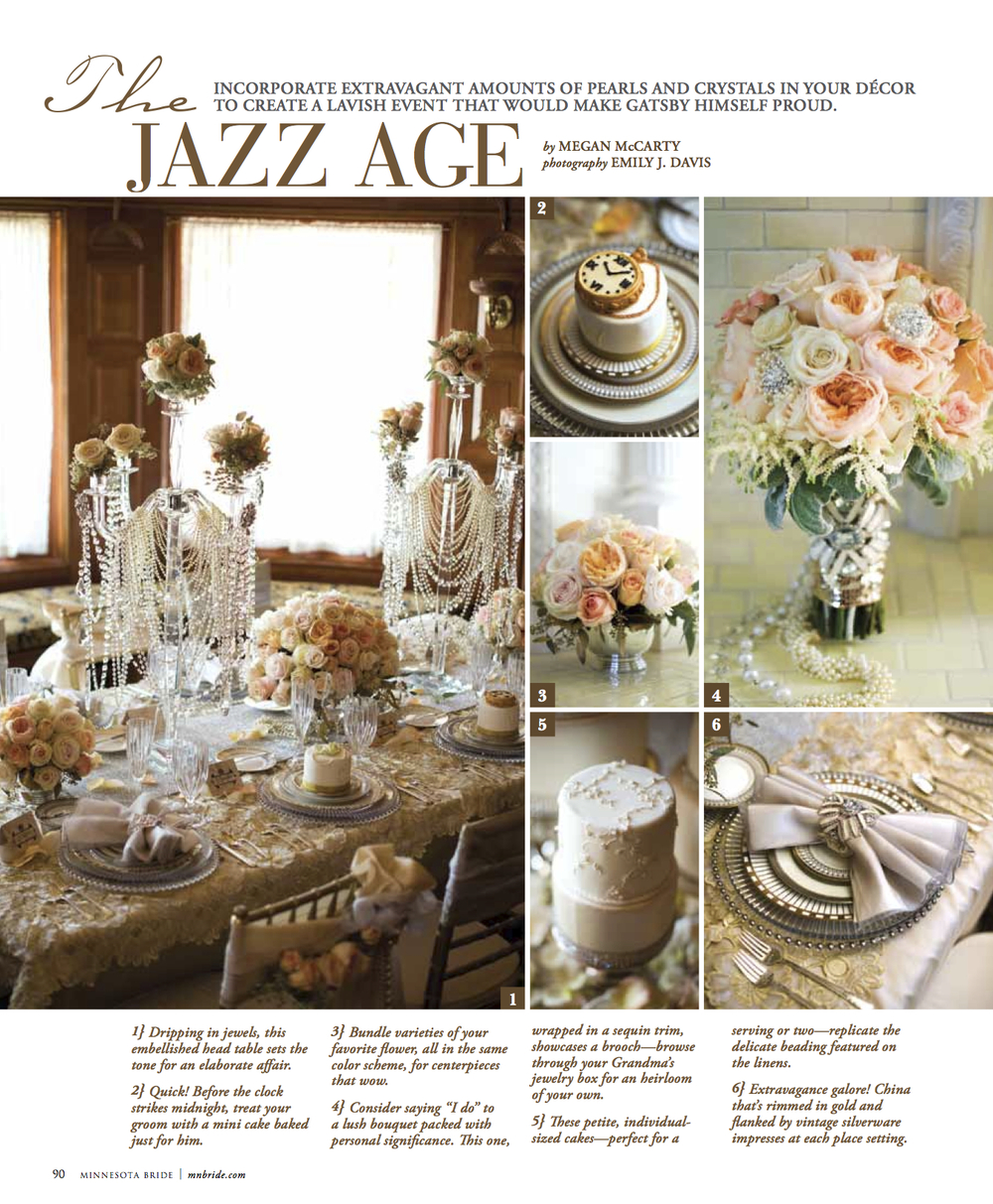 MN Bride TheJazzAge layout p. 1 jpeg.jpg