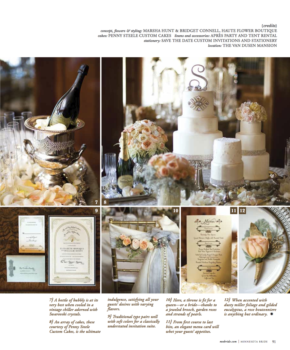 MN Bride TheJazzAge layout p. 2 jpeg.jpg