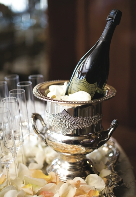 Champagne bucket jpeg.jpg