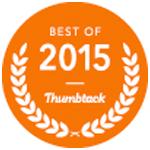 2015 THUMBTACK BEST OF MINNEAPOLIS.jpg