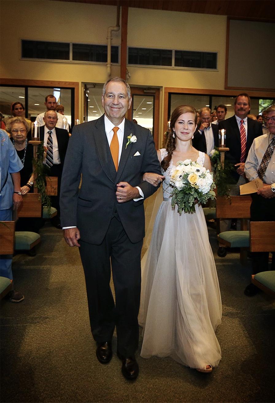 Sarah-&-Tom-09-2.jpg
