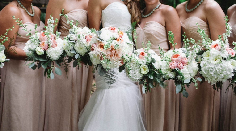 bridesmaids closeup.png