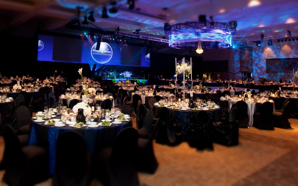 2012 EDITED WISH BALL.jpg