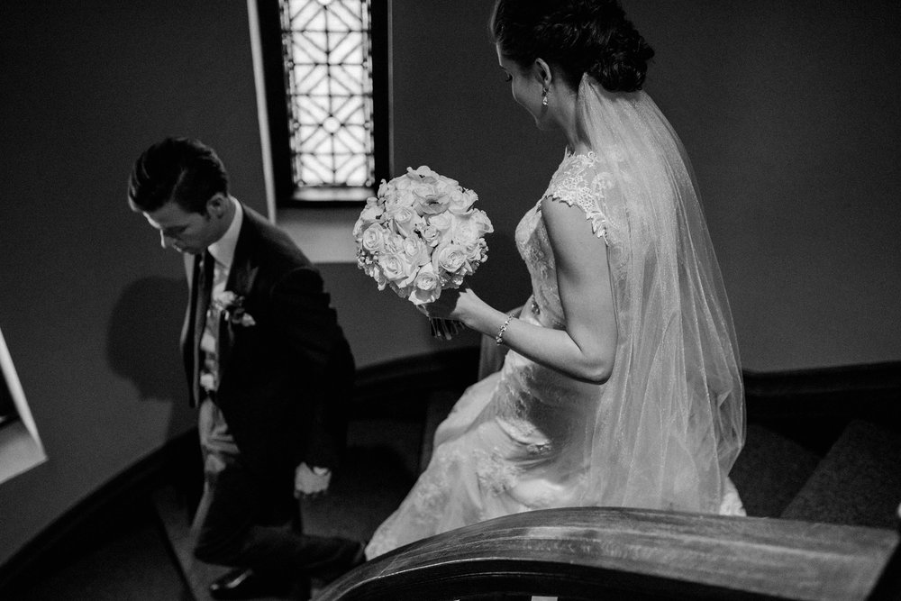 kelly-ben-wedding-189.jpg