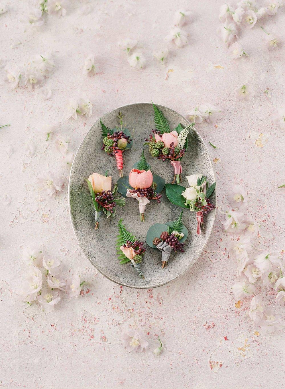 Flowerwild Marsha boutonnieres 500 res.jpg
