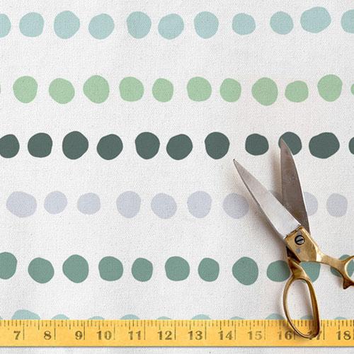 Fabric-02.jpg