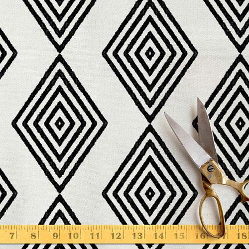 Fabric-01.jpg
