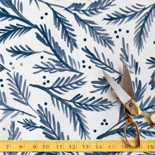 Fabric-03.jpg