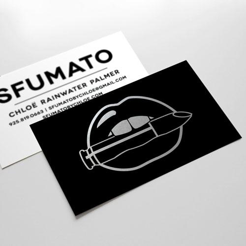 Sfumato-01.jpg