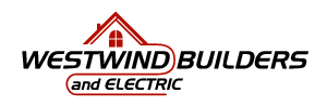 Westwind builders & electrical