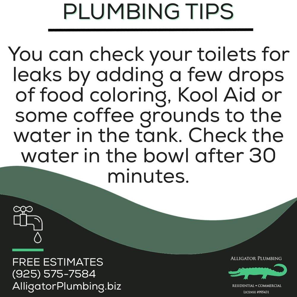 plumbing_tips_1