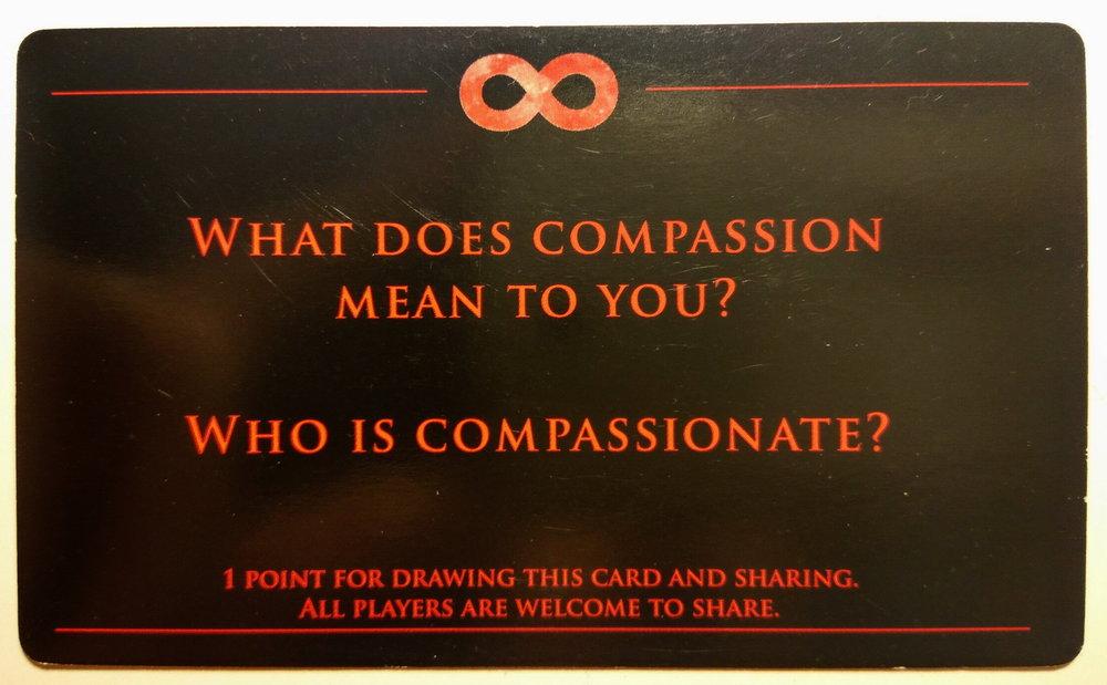 001 game y card (5).jpg