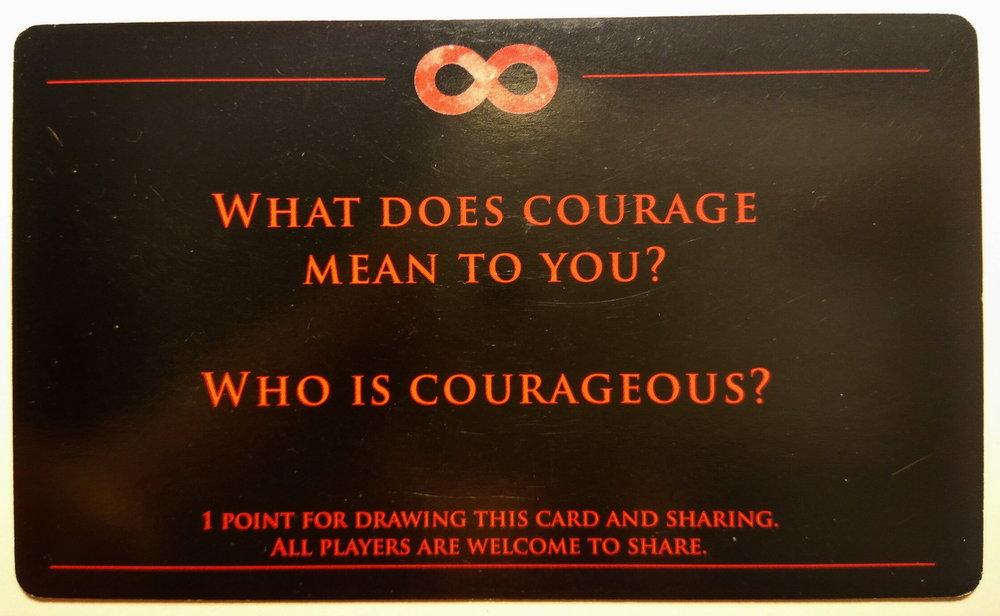 001 game y card (7).jpg