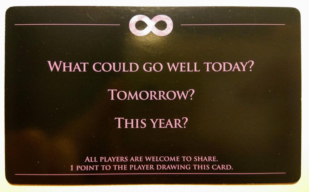 001 game y card (10).jpg