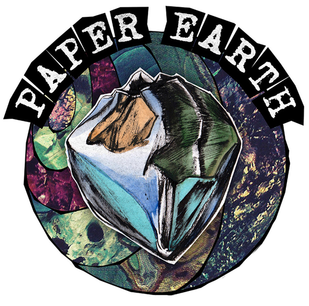 Paper Earth.jpg