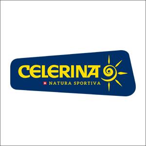 celerina-websiteok.jpg