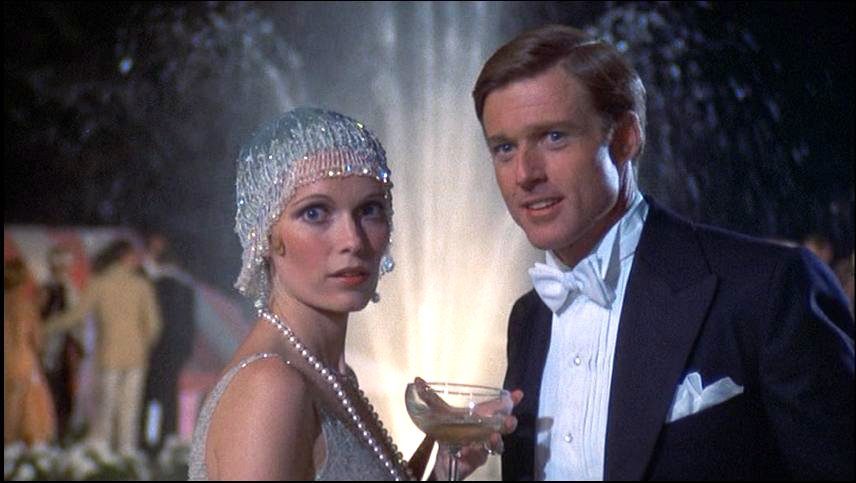 The Great Gatsby_Mia Farrow_Robert Redford.jpg