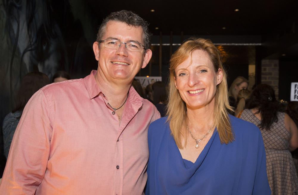 Jim Davies & Lauren Kollosche.jpg