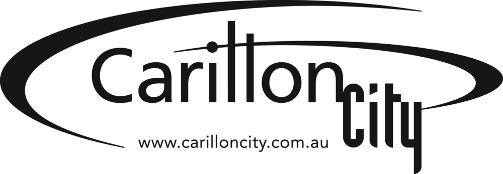 Carillon City_Logo Single[1].jpg