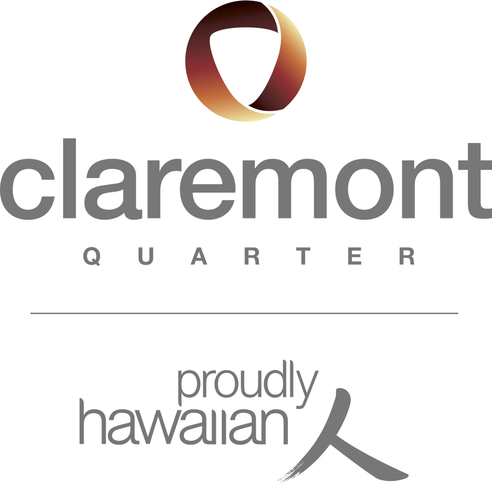 Claremont - Proudly Hawaiian Logo Stacked CMYK.jpg