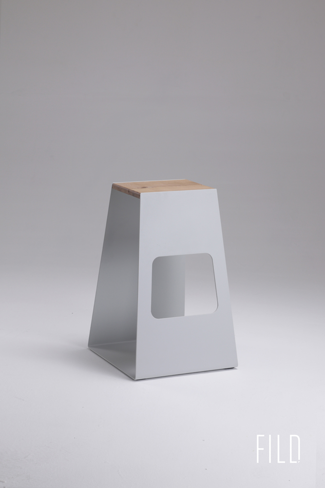Fild Product Design