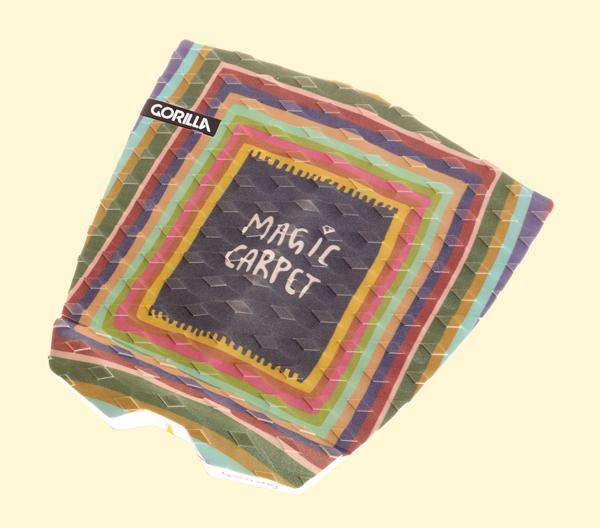 Gorilla_ozzie_magic-carpet.jpg