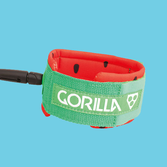 Gorilla_Mellon_leash2.jpg