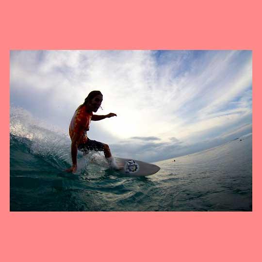 OTIS_SURF4.jpg