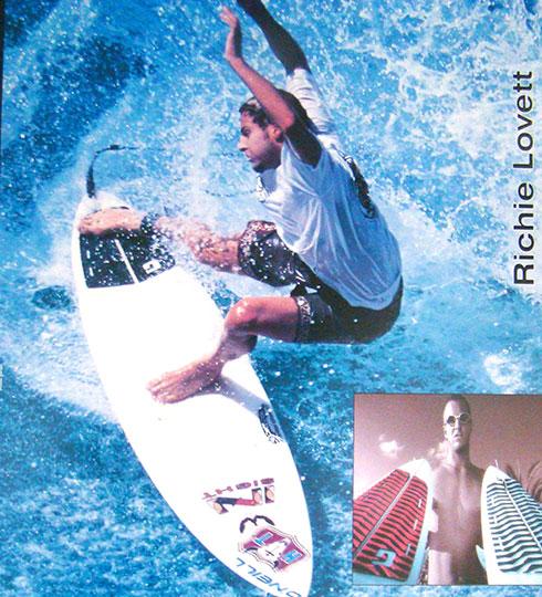 history_surf.jpg