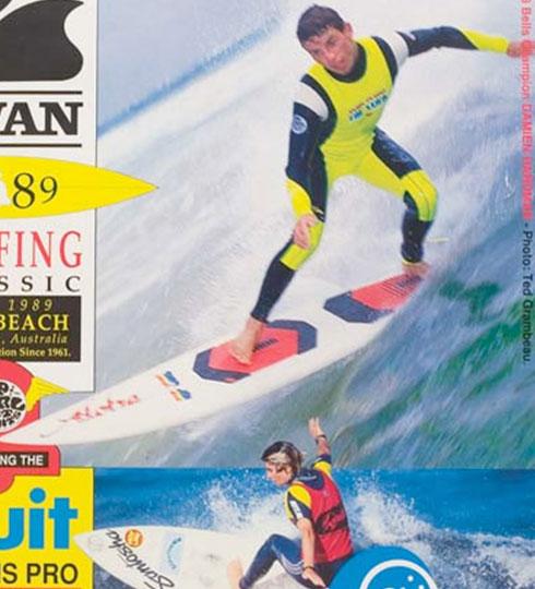 history_surf2.jpg