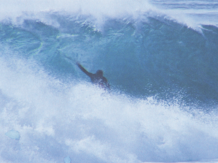 ozzie_wave.jpg
