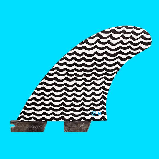 waves_fin.jpg