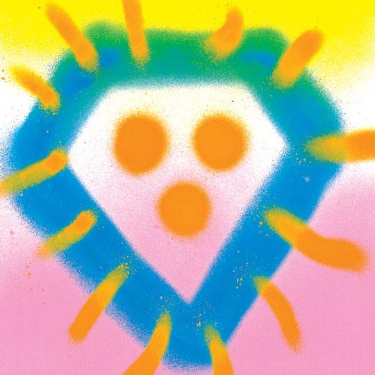 sprayed-logo.jpg