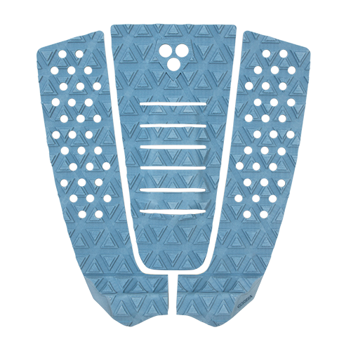 THE JANE - LEVI BLUE