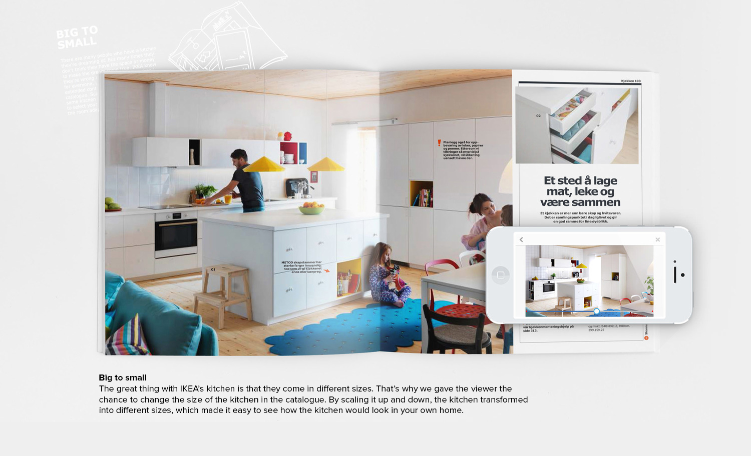 Ikea Kitchen Catalogue 2014 ~ detrit.us
